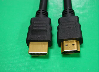 HDMI 19pin  M  To HDMI 19Pin M  Cable