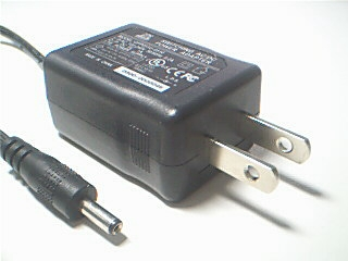 high quality ac/dc adapters for camera