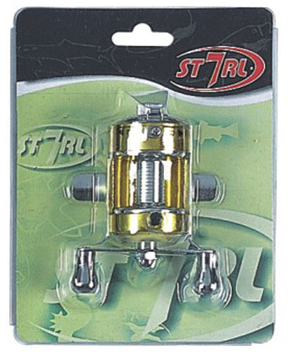 ST7 Fishing Reel
