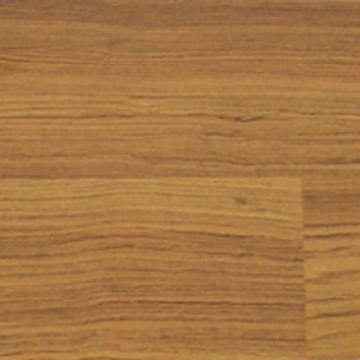 Java Teak Laminated Flooring