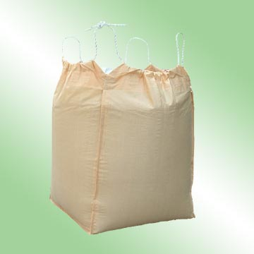 Container Bag