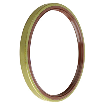 Skeleton Structure Oil Seals