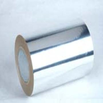 Self Adhesive Polyester Paper