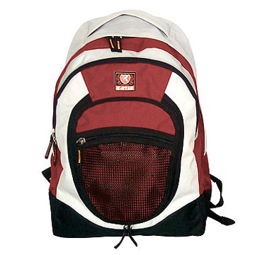 Sport Backpacks