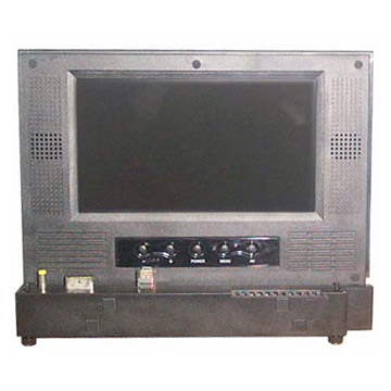 Ps2 Slim Lcd Monitors