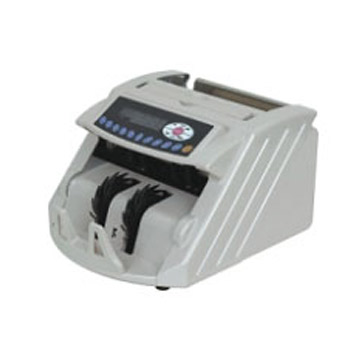 Banknote Counter& Bill Counter
