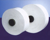 special PTFE tape