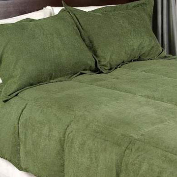 Chammy Fabric Comforters
