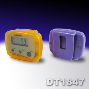 Pedometer&Step Counter