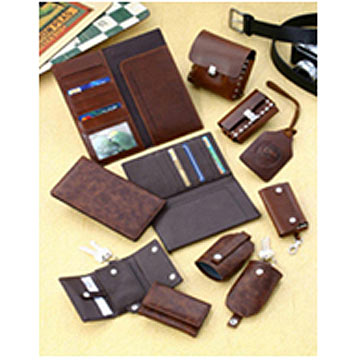 Wallet  Purse  Name Card Case