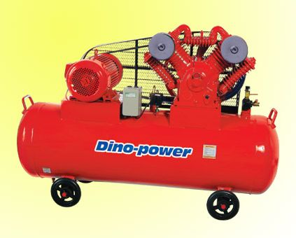 10hp industrial high pressure air compressors
