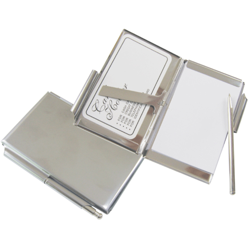Memo Holder,Card Case,Manicure Set,PVC Magnets,Luggage Tags,Keychains,Wristbands,Lanyards,etc.