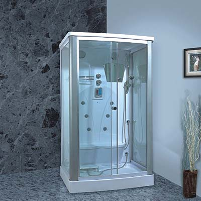 Shower Room - ZF210