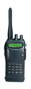 Two Way Radio (em-5118)