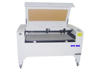 Etc1260 Laser Cutting Machine(ETC1260)