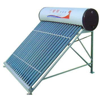 Solar Energy Saving Heaters