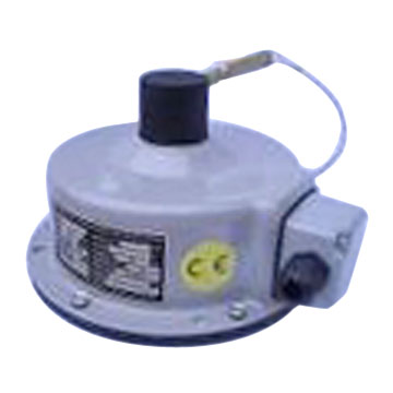 Disc Brake Motor For Press