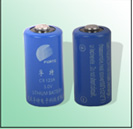 primary lithium battery 3.6v AA ER14505H ER14505M for amr