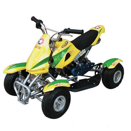 New Style Mini atv / Kids Quads Bike from china
