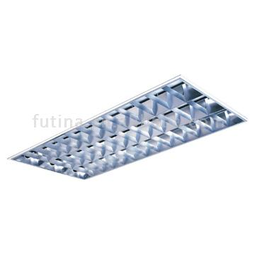 Grill Lamp Tray