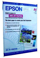 Inkjet Cartridge ,Toner Cartridge,LCD,Ink,Printer Papers