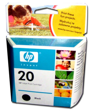 Inkjet Cartridge ,Toner Cartridge,LCD,Ink,Printer Paper