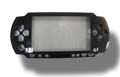PSP replacment faceplate