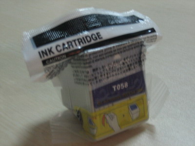 Inkjet Cartridge (HP816,HP131,HP132,HP134 )