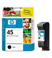 Ink Cartridges