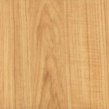 Select Cherry ( Laminated Flooring )