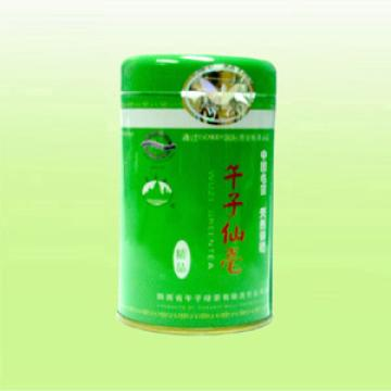 Wuzi Xianhao Green Tea Choice Goods
