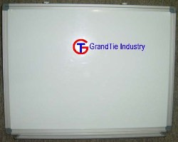 White Boards/display Boards/display System/drawing Boards/writing Boards