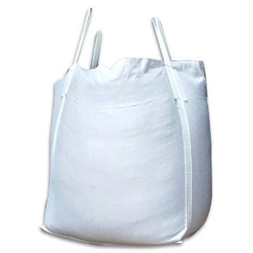 Square Type Bulk Bag