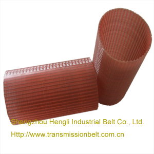 Polyurethane(PU) Timing Belt