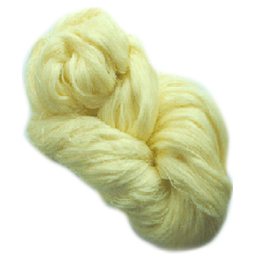 Wool and Acrylic Knitting Yarns