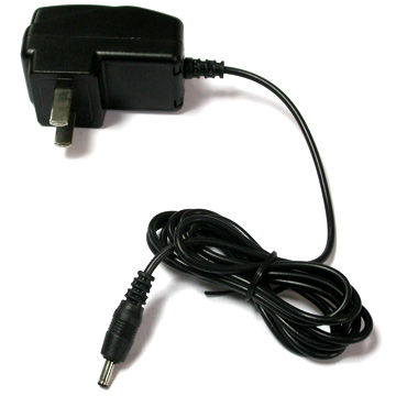 Travel Charger, MP3 Charger, Bluetooth Ear Plug Charger