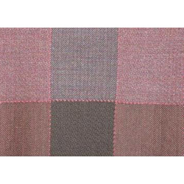 Wool Worsted Women's Dress Fabric