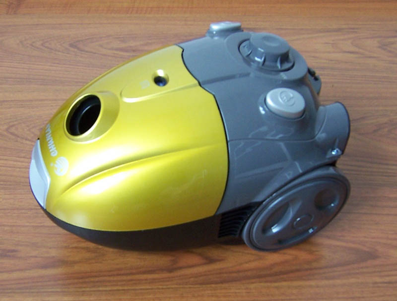 Vacuum Cleaner CL-151