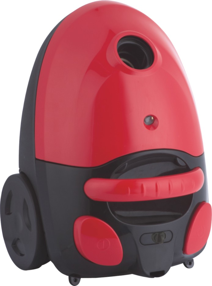 Vacuum Cleaner CL-152