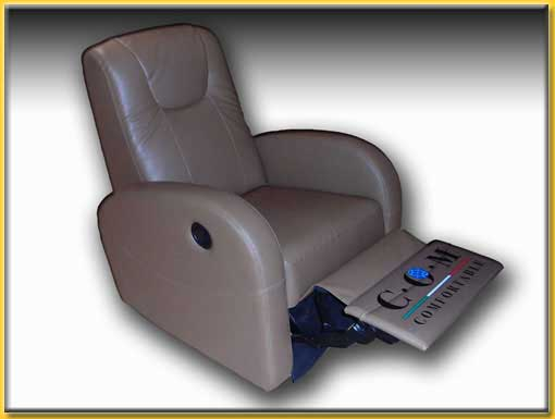 recliner sofa, sofa,furniture.leather sofa.