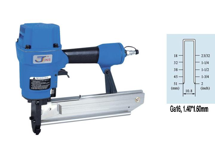 Air Stapler N851 (Nail guns & nailer)