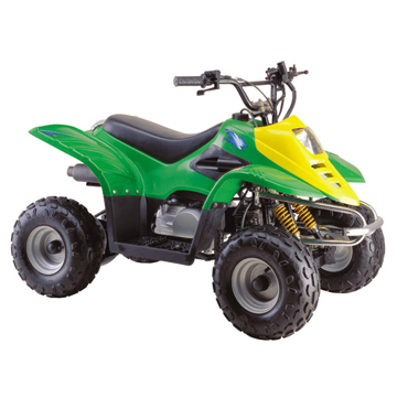ATV-QUAD-go kart-golf-POCKET BIKE-SCOOTER-MOTO-SPORTS-CAR-TOY-GAMES-EEC ATV