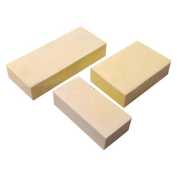 multipurpose block sponge
