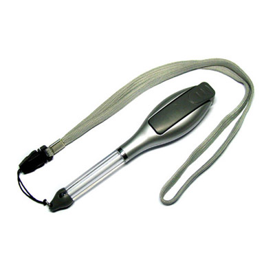 Novelties Neck Strap Light Pen