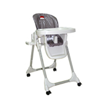 High Chair ( Baby and Infant Furniture)