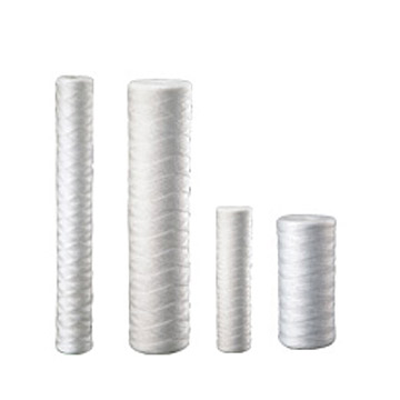 PP String Filter Cartridge