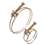 high quality Wire clamp