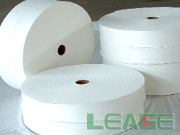 Spunlace Nonwoven Fabric - Leage.cn