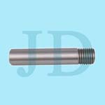 threaded shaft / threaded rod / threaded pin