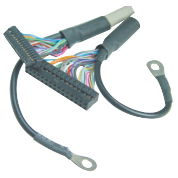 PDP Wire Harness